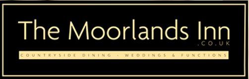 The Moorlands Inn