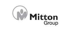 Mitton Group