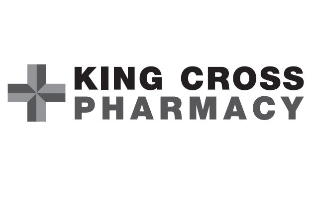 King Cross Pharmacy