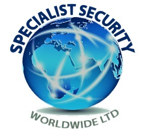 Specialist Security Worldwide