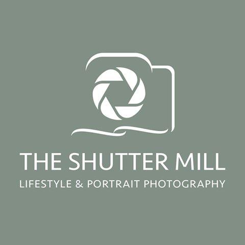 The Shutter Mill
