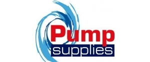 Pump Supplies