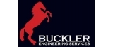 Buckler Engineering Services LTD