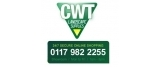 CWT Lanscape Supplies