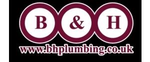 B&H Services Ltd