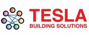 Tesla Building Solutions