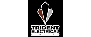 Trident Electrical Limited