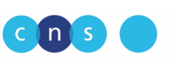 CNS Computer Networks LTD