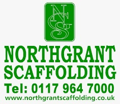 Northgrant Scaffolding Ltd