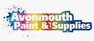 Avonmouth Paint & Supplies