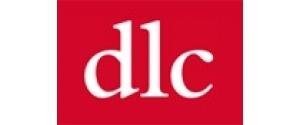 DLC Brackley
