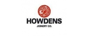 HOWDENS JOINERY BICESTER