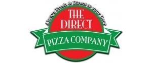 Direct Pizza Brackley