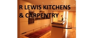 R Lewis Kitchens & Carpentry