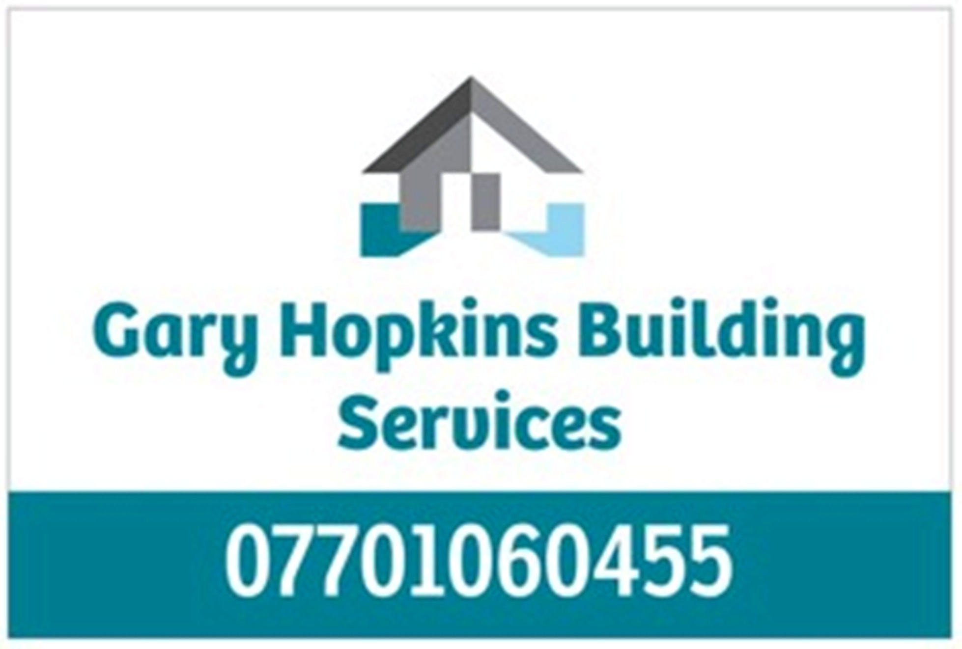 Gary Hopkins Building Services
