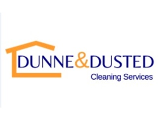 Dunne & Dusted