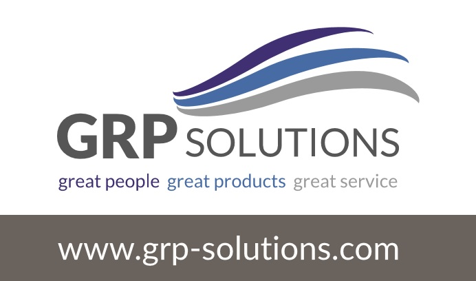 GRP Solutions