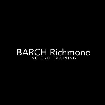 Barch Richmond