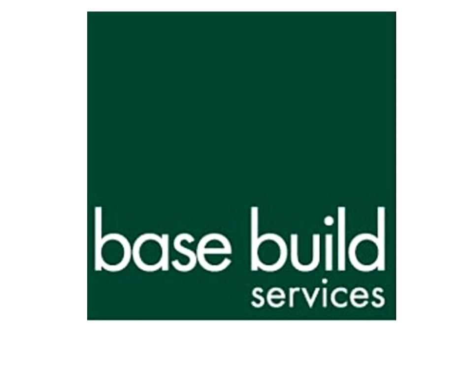 Base Build Services