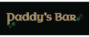 Paddy's Bar