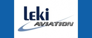 Leki Aviation