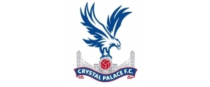 The Crystal Palace FC Ambassadors