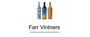 Farr Vintners