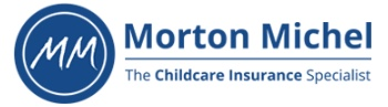 Morton Michel Insurance