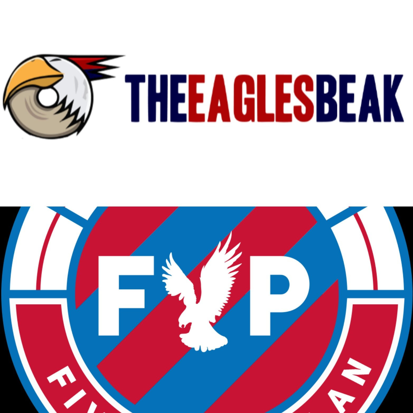 The Eagles Beak and FYP
