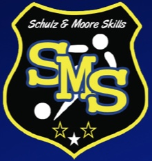Schulz & Moore Skills Limited