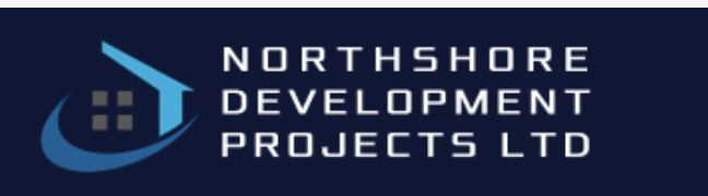 Northshore Development Projects