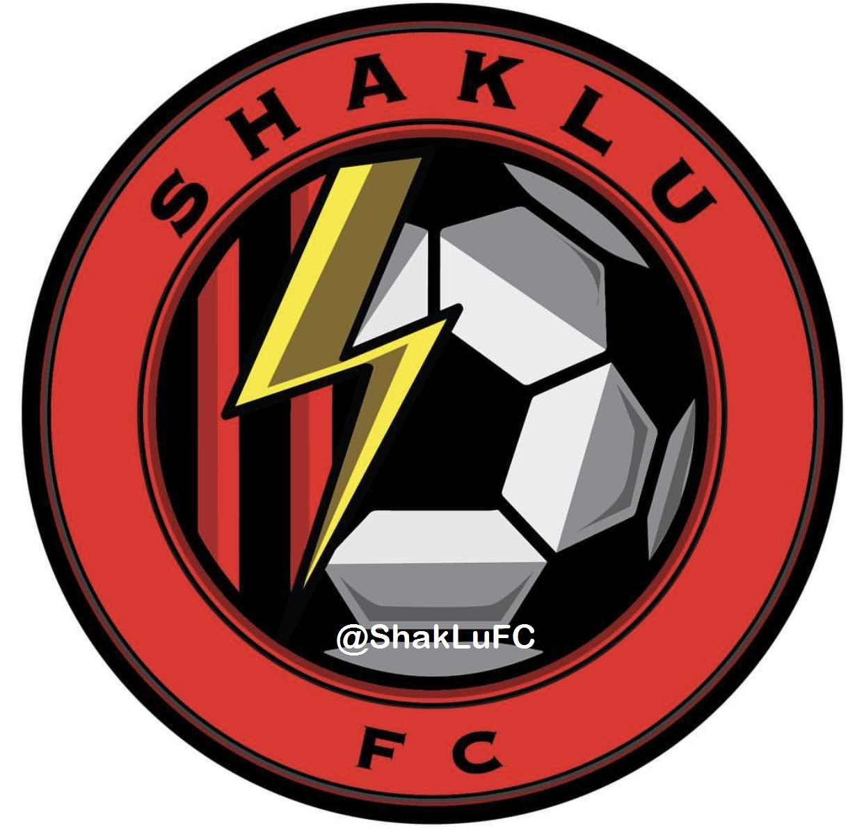 ShakLu FC
