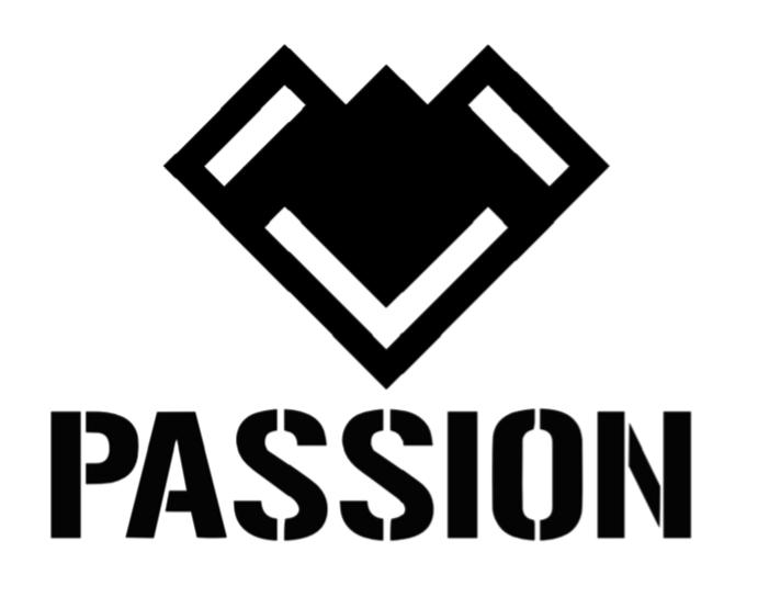 Passion London