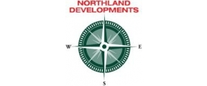 Northland Developments