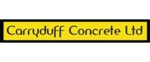 Carryduff Concrete Ltd