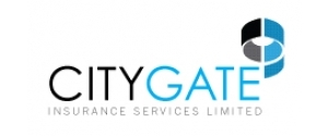 Citygate Insurance Services Ltd
