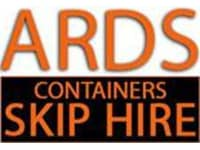 Ards Container Hire