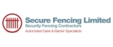 Secure Fencing Limited