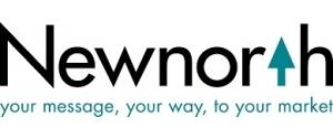 Newnorth
