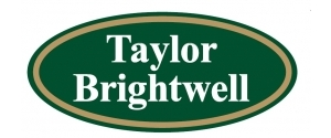 Taylor Brightwell Estate Agent