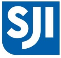 SJI Building & Maintenance LTD