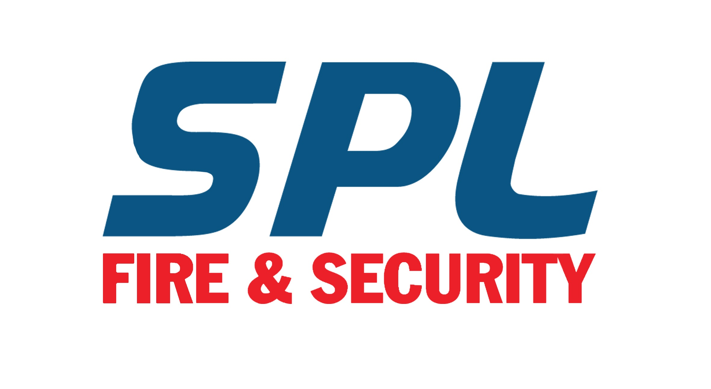 SPL Fire & Security