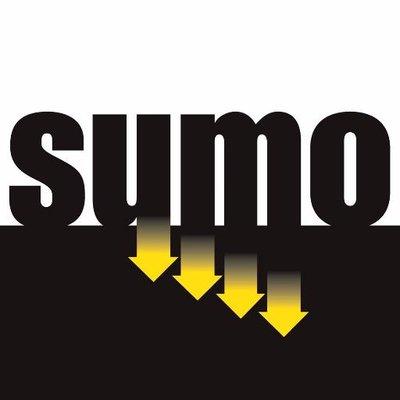 Sumo Services
