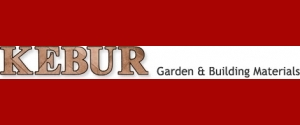 Kebur Garden Products