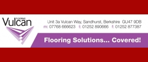 Vulcan Flooring