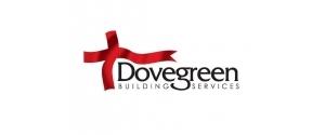 Dovegreen Building Services