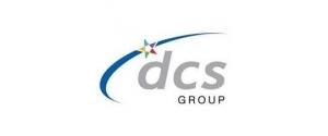 DCS Group Limited