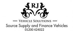RJ Vehicle Solutions