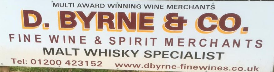 BYRNES & Co