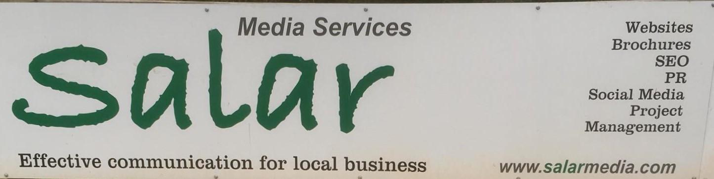 SALAR MEDIA SERVICES